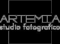 Artemia Studio - Fine Art Verona